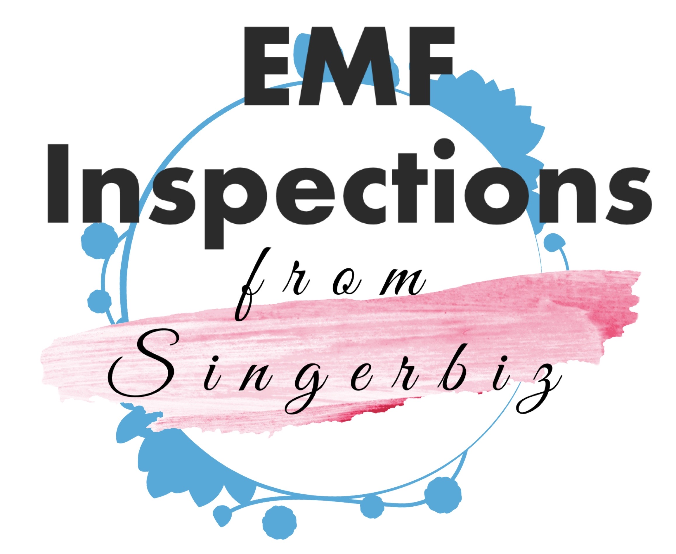 EMF Inspections